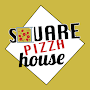 Square Pizza House Watford APK icon