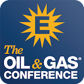 The Oil and Gas Conference 23