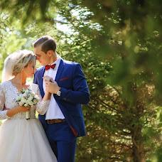 Wedding photographer Evgeniy Prokopenko (EvgenProkopenko). Photo of 11.01.2017