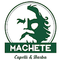 Machete Capelli & Barba icon