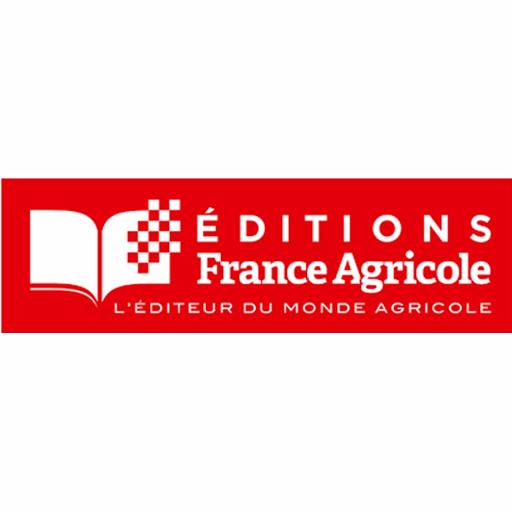 partenaires parlons terroirs editions france agricole
