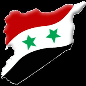 Tải Game ملتقى سوريا