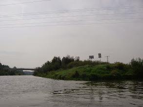 Photo: w Kanał Łączański