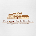 PenningtonFamilyDentistry icon