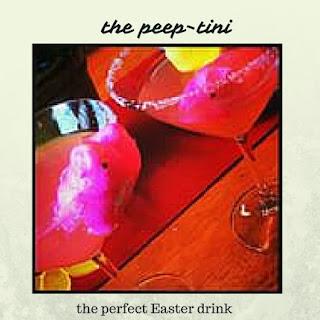 Peep-Tini