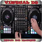 Mashup dj Music - New DJ