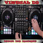 Tải Mashup dj Music miễn phí