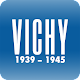 Vichy 1939-1945 for PC-Windows 7,8,10 and Mac