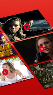 Hollywood Movies(Hindi Dubbed) App Download For Android 4