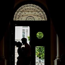 Wedding photographer Ciprian Vladut (cipane). Photo of 23.09.2016