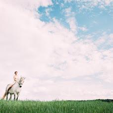 Свадебный фотограф Александр Карпович (Karpovich). Фотография от 04.08.2015