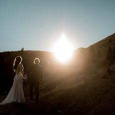 Wedding photographer Alex Florin (AlexFlorin12). Photo of 21.11.2018
