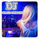 Download DJ club remix video For PC Windows and Mac