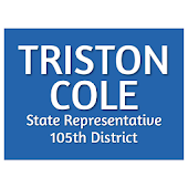 Rep. Triston Cole