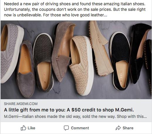 Facebook-reach-Gemi-post