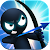 Stickman Archer Fight file APK for Gaming PC/PS3/PS4 Smart TV