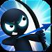 Stickman Archer Fight icon