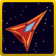 Space Venture