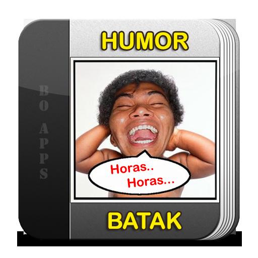 Cerita Humor Batak