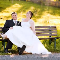Hochzeitsfotograf Wolfgang Galow (wg-hochzeitsfoto). Foto vom 08.08.2015