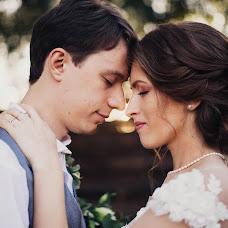 Wedding photographer Yana Drozd (drozdphoto). Photo of 11.12.2017