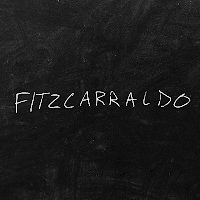 Fitzcarraldo Projects logo