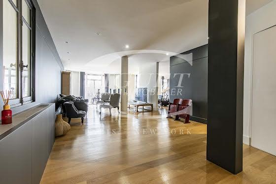 Location appartement 6 pièces 300 m2