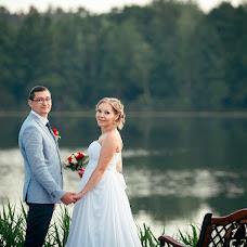 Wedding photographer Maks Ksenofontov (ksenofontov). Photo of 28.08.2015