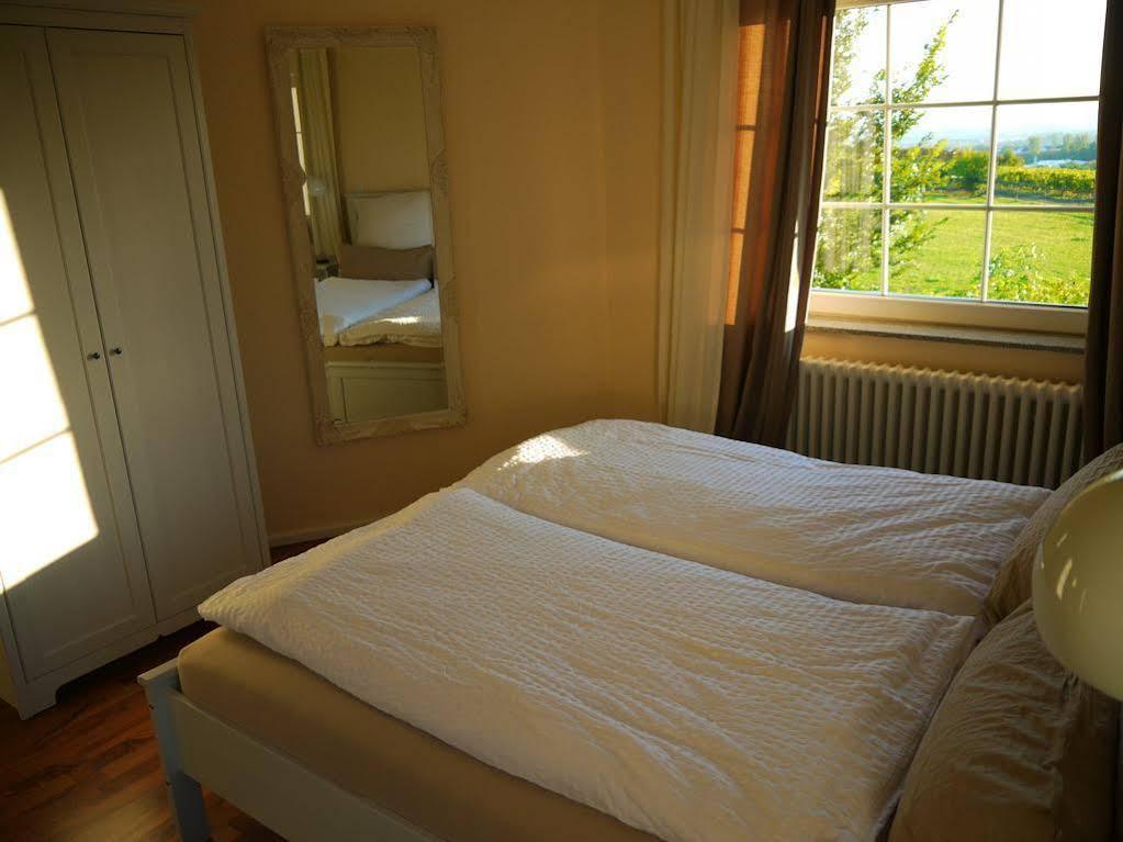 Hofgut Sturm - Gästezimmer