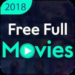 Torrent Movie Downloader 1.0.7