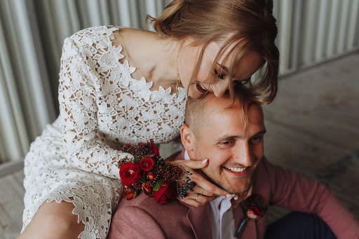 Wedding photographer Yuliya Istomina (istomina). Photo of 01.06.2018