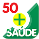 Download 50+ Saúde For PC Windows and Mac