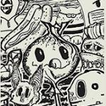 Shop Doodle Jr.