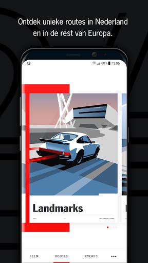 Porsche24 1.0.15 screenshots 1