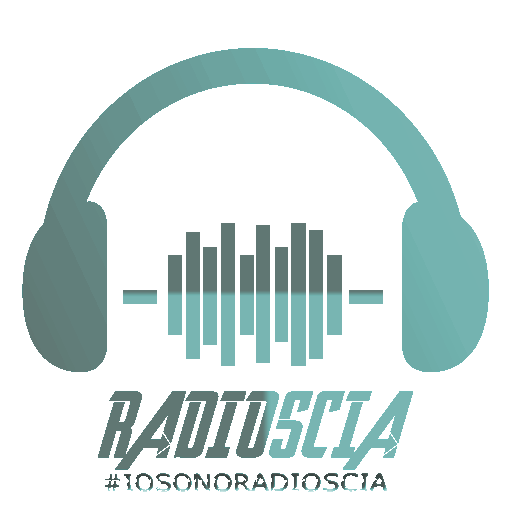 RadioScia- screenshot