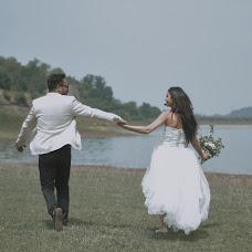 Wedding photographer Vahid Narooee (vahid). Photo of 14.10.2018
