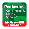Pediatrics CCS USMLE Step 3 icon