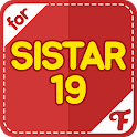 Fandom for SISTAR19
