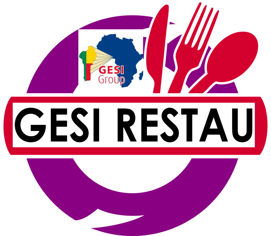 Restaurant GESI GROUP- screenshot