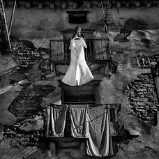 Fotógrafo de bodas Víctor Lax (victorlax). Foto del 13.10.2016
