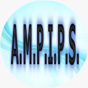 AMPIPS