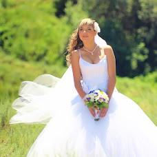 Wedding photographer Aleksandr Ezhelenko (alexanderea). Photo of 14.02.2016