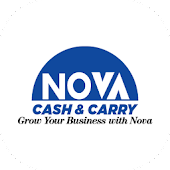 Nova Cash & Carry