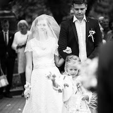 Wedding photographer Konstantin Sakalo (sakalo). Photo of 01.03.2016