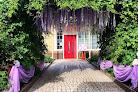 Фото №1 зала Secret Garden