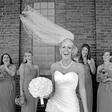 Wedding photographer Lin Benitez (benitez). Photo of 03.01.2015