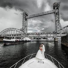 Wedding photographer Denis Marchenko (denismarchenko). Photo of 02.06.2016
