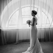 Wedding photographer Olga Malieva (Jessica). Photo of 16.07.2015