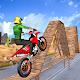 RAMP Bike Stunt Race – Impossible Bike Games 2019 Download on Windows
