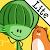 Dave Daring Lite file APK Free for PC, smart TV Download